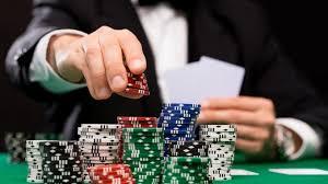 Urutan Kartu Tertinggi Hingga Terendah di Poker Online