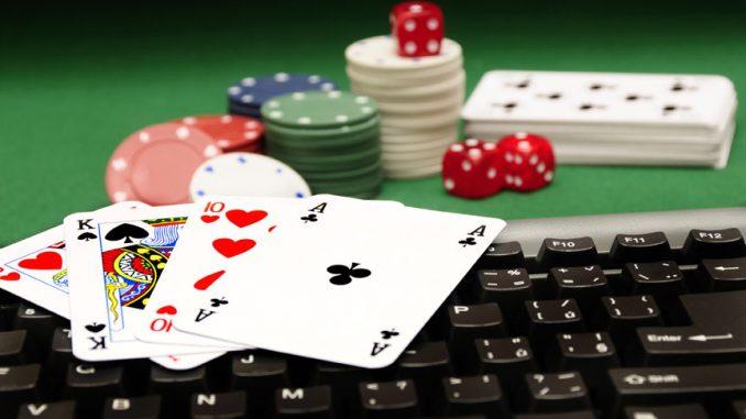 Perihal Pasti Mengenai Agen Poker Online Terpercaya